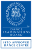 ISTD Approved Dance Centre