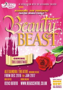 SPILLERS-Beauty-and-the-Beast_Pre-Publicity-2016-17_BOGNOR-A5-ad-page-001